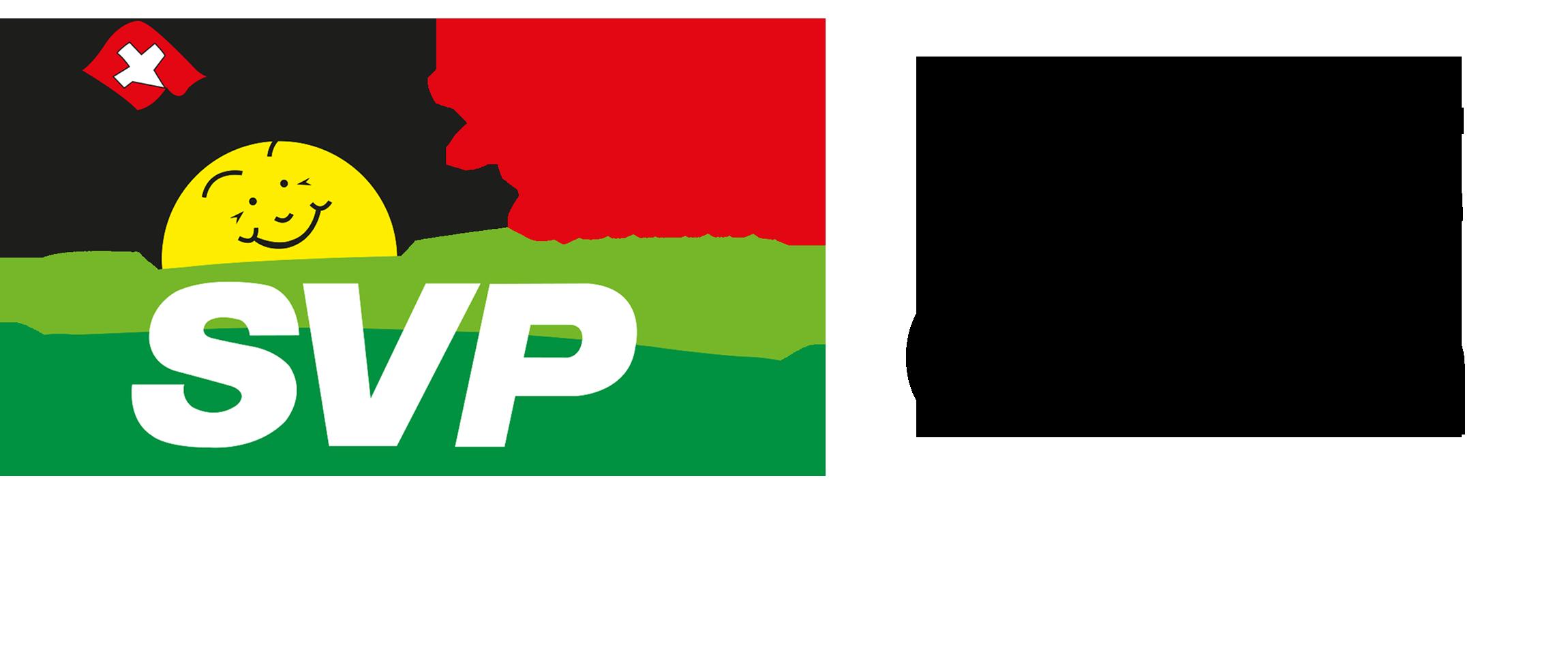 SVP Stadt Olten